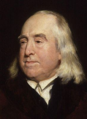 440px-Jeremy_Bentham_by_Henry_William_Pickersgill_detail