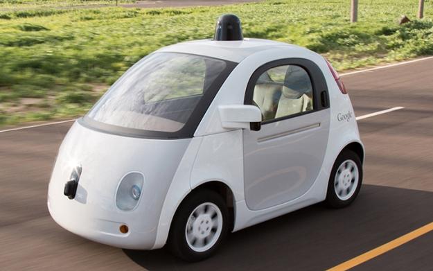 google_car_handout.jpg